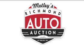 Richmond Auto Auction >> Online Auto Auctions Boxes And Bags
