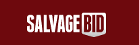 Salvagebid provides the best solution to buy collision, fire damage, recovered-theft, repossession, clean title, and other types of vehicles. Salvagebid members get access to over 150 daily IAA auction locations across the US.